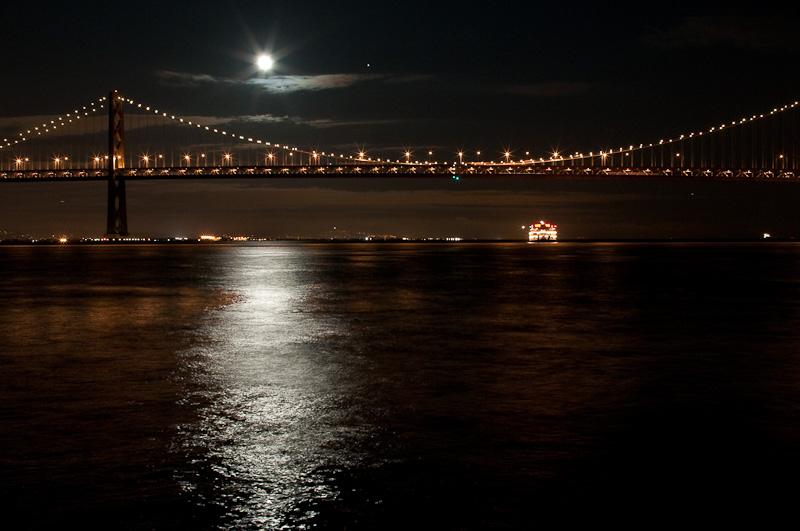 mond_ferry-9.jpg