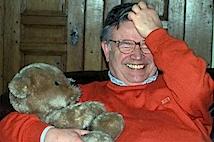 Dietlind Brödel-Waschke: Rolf, 66