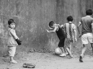 portugalfussball.jpg