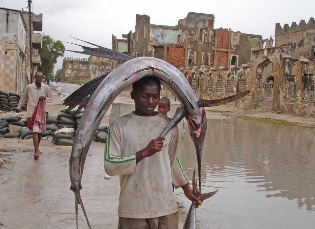 Somalia (keystone)