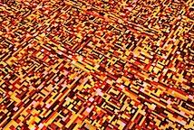 Andi Zimmermann: layers