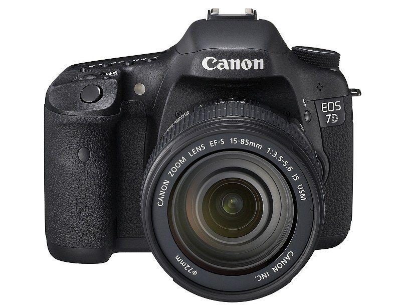canon_eos7d_1.jpg