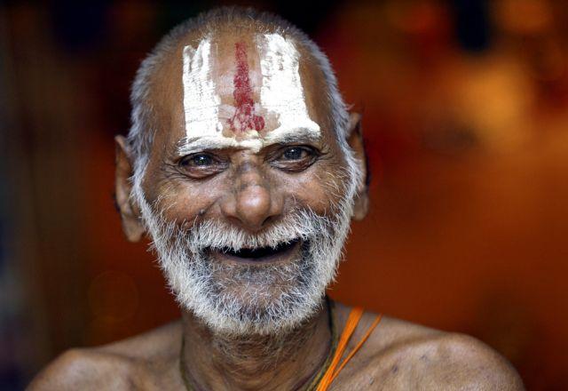 Sadhu (keystone)