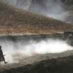 afghanistan_1.jpg