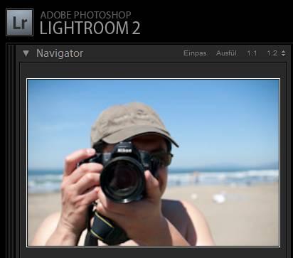 Adobe Camera Raw 5.5 und Lightroom 2.5: Updates verfügbar