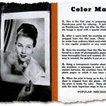 colorphoto2.jpg