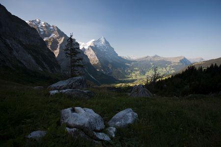 Leserfoto: Klick für Vollansicht (© Roland Horni).