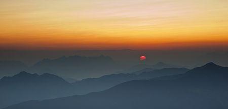 Leserfoto: Klick für Vollansicht (© Torsten Muehlbacher).
