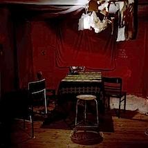 Foto Sonja Kälberer, bel composto, www.guteaussichten.org