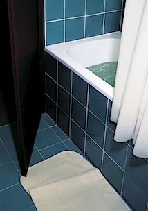 thomas demand deutsche bilder. Black Bedroom Furniture Sets. Home Design Ideas
