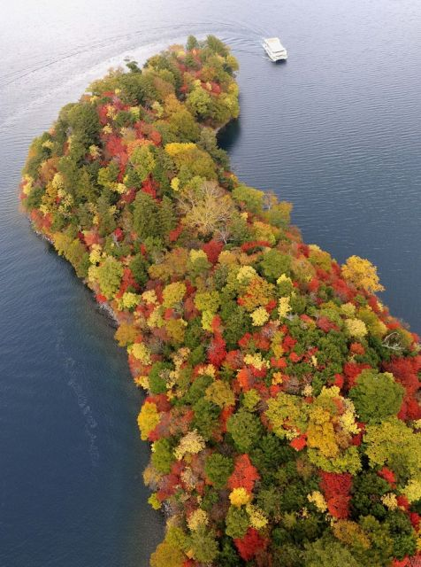 Herbstfarben (keystone)