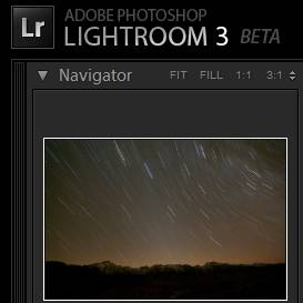 Adobe Lightroom: Beta zu Version 3 verfügbar