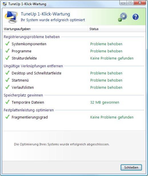 one_click_maintenance.jpg