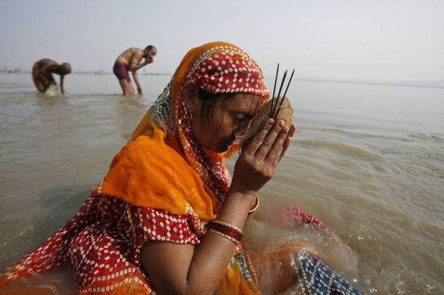 Hindu (keystone)