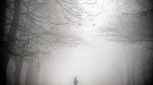 Spaziergang (keystone)