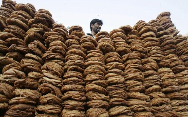 Zuckerbäcker (keystone)