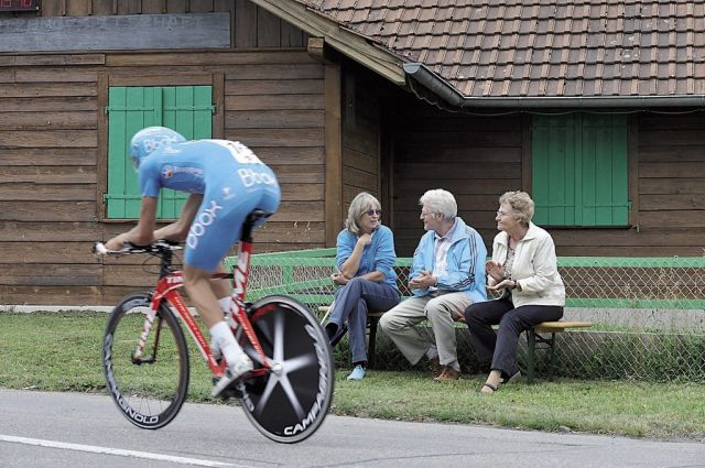 (keystone/ Swiss Press Photo / Valérie Chételat)