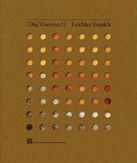 Fotobuchpreis 2010: Die Fotobuchspitze