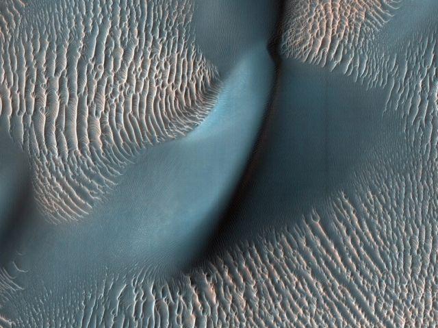 Proctor-Krater (keystone)