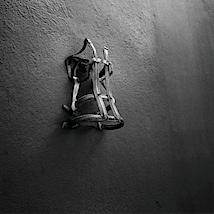 Graciela Iturbide: El baño de Frida (Fridas Badezimmer), Coyoacán, México, 2006