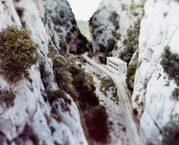 Marc Räder: Spielzeuginsel Mallorca