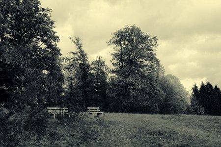 Leserfoto: Klick für Vollansicht (© Jan Lorenz).