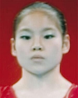 Katja Stuke; o.T. Peking 2008