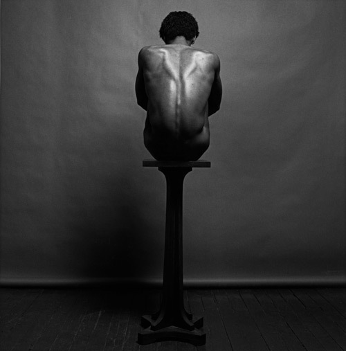 robert_mapplethorpe1.jpg