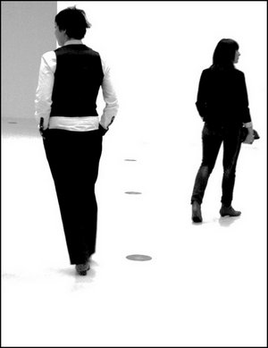 Leserinnenfoto: Klick für Vollansicht (© lilo ulke).