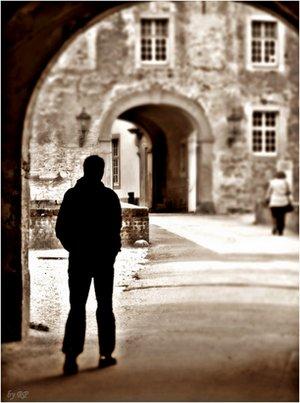 Leserfoto: Klick für Vollansicht (© Rose - Marie Pawlitte).