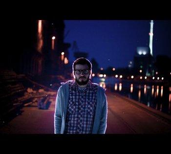 Kino-Portrait: Experimente wagen