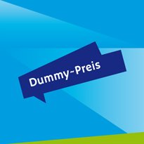 Dummy-Preis am 3. Fotobook-Festival: Profi-Promotion zu gewinnen