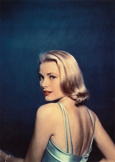 grace_kelly1.jpg