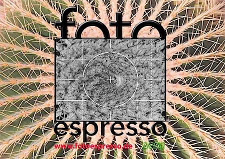 Fotoespresso 2/2010: Über das neue Photoshop CS5