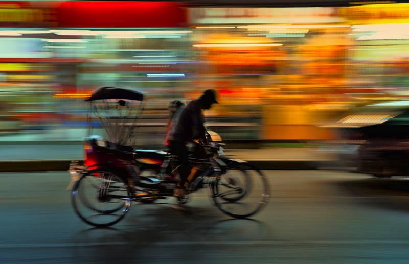Leserfoto: Klick für Vollansicht (© Peter von Känel).