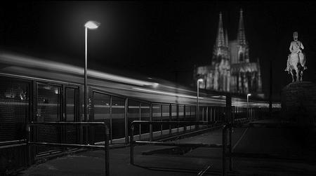 Leserfoto: Klick für Vollansicht (© A. Wagner).