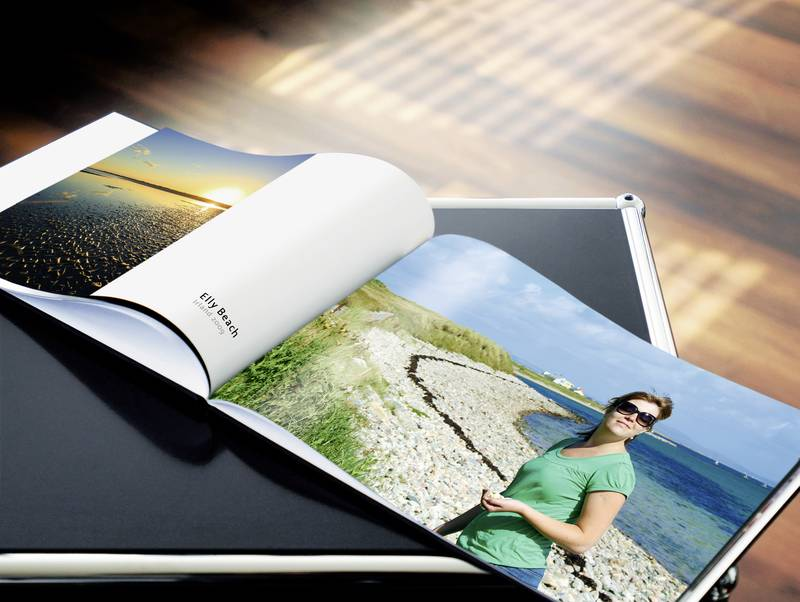 fotobook-11.jpg
