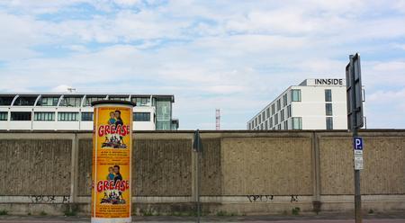 Leserfoto: Klick für Vollansicht (© Jürgen Beckmann).