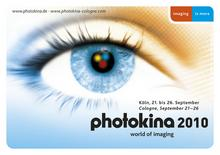 photokina-small.jpg