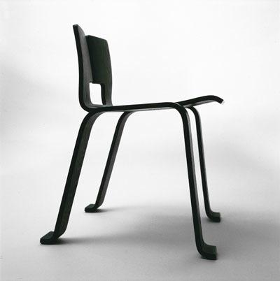 Charlotte Perriand: Möbel und Fotografie