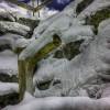 bauernbrunnen.jpg