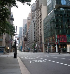 fifthave.jpg