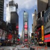 timessquare-1.jpg