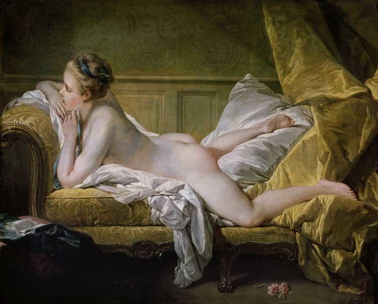 François Boucher (*1703)