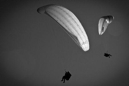 Leserfoto: Klick für Vollansicht (© Olaf Veit).