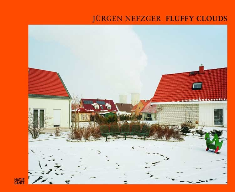 Jürgen Nefzger, Fluffy Clouds