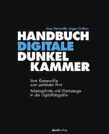 Deutscher Fotobuchpreis 2011: Von der Ästhetik und dem Weg zu ihr