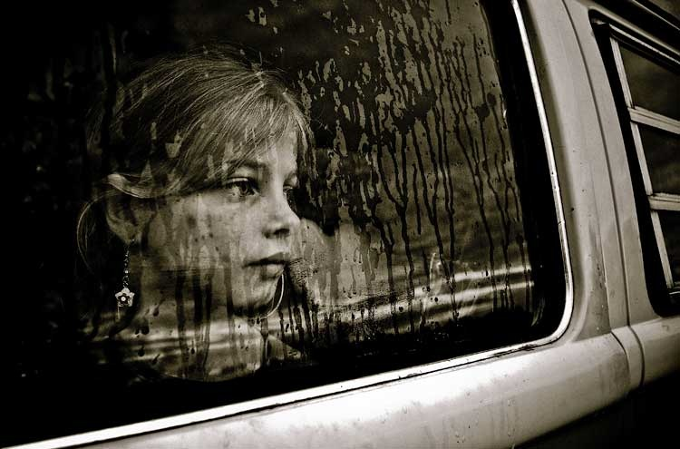Sony World Photography Awards 2011: Fotografen, an den Start!