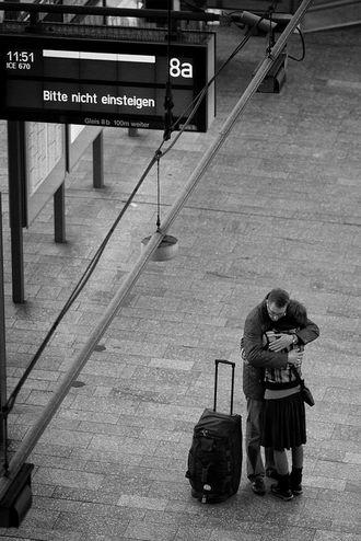 Leserfoto: Klick für Vollansicht (© Nils Krawinkel).