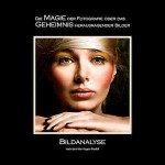 Bildanalyse: Das Vier-Augen-Modell